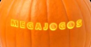c72478bef423a Blog MegaJogos - Página 36 de 55 - Jogos