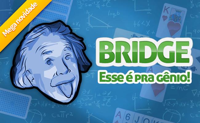 Bridge_Online
