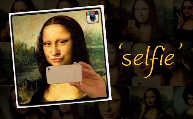 img-blog-selfie