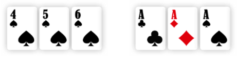sequencia-456-e-trinca-AAA Pife aprenda jogar