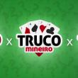 Principais diferenças entre Truco Mineiro x Truco Paulista x Truco Espanhol (Gaudério)