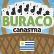Conheça a história do Buraco Canastra!