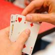 Jogos de cartas – os campeões no MegaJogos!