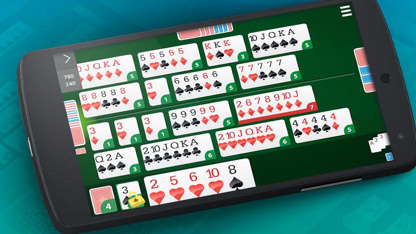 jogo cartas tranca online megajogos