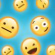 Novos Emojis no App para computador!