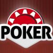 Poker: o que você conhece sobre o jogo?
