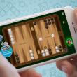 Gamão do MegaJogos chega ao Android! Conheça mais esse jogo.