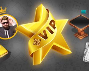 banner-VIP-blog
