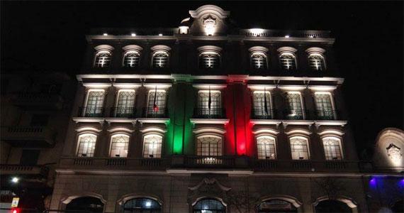 casa de portugal sp