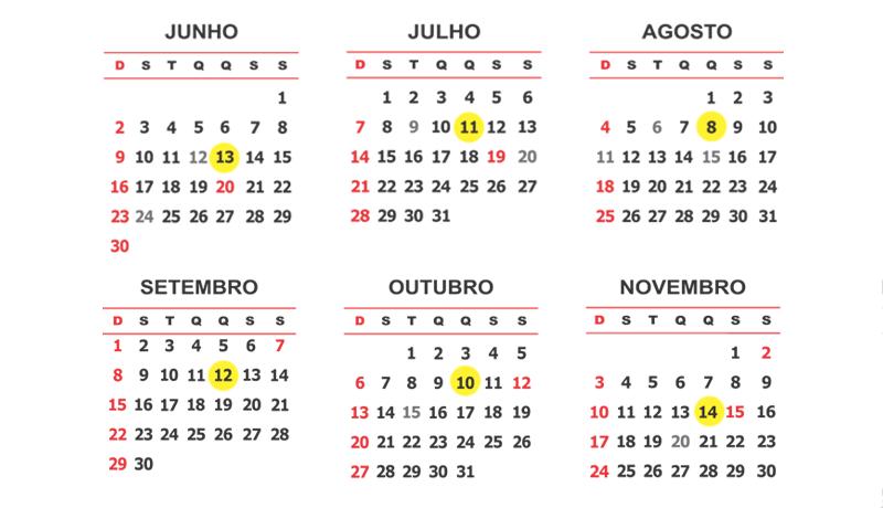 dias torneio sueca calendario megajogos