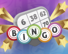 banner-apelidos-bingo