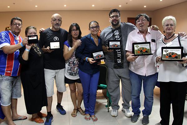 torneio-tranca-florianopolis-2019-vencedores