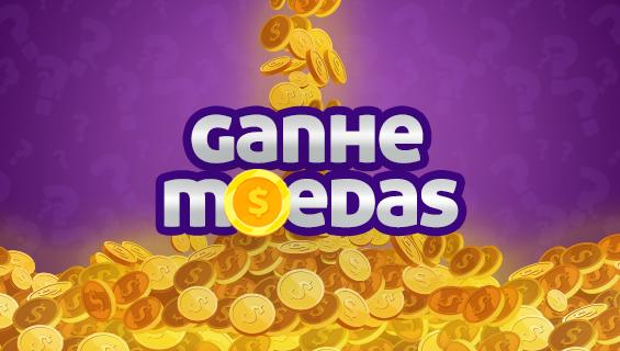 como_ganhar_moedas