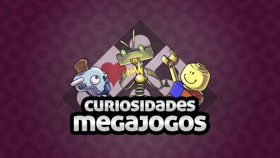 banner_curiosidades_mega_bots