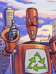 bots_reciclado_avatar