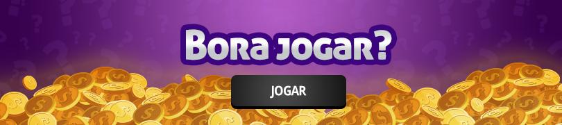 cta_como_ganhar_moedas