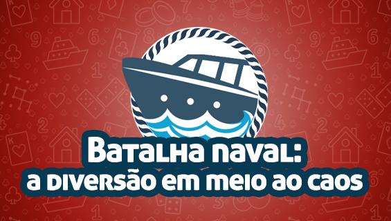 batalha_naval_megajogos