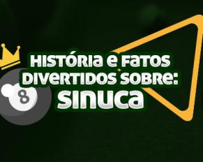 banner_sinuca
