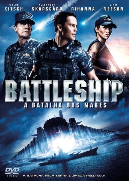 batalha-naval-filme