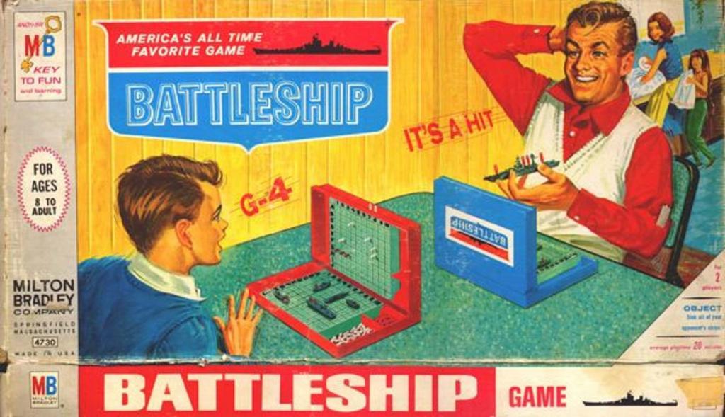 batalha-naval-1967