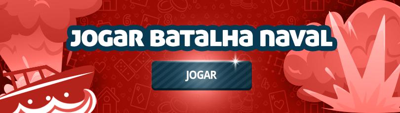 cta_batalha_naval