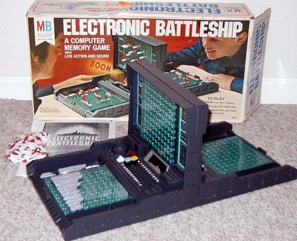 batalha-naval-eletronica