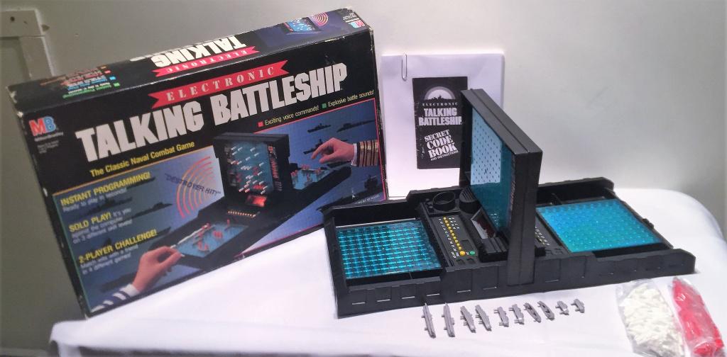 batalha-naval-eletronica-tabuleiro