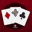Design das cartas de baralho: tudo o que você não sabia