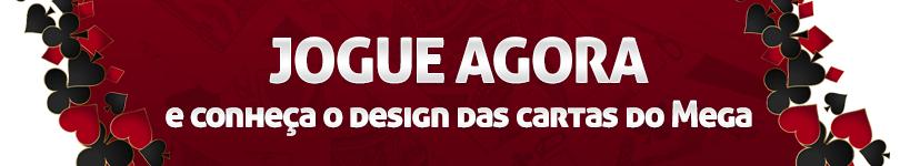 cta_meio_design_das_cartas