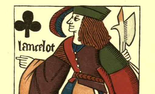 design-das-cartas-lancelot