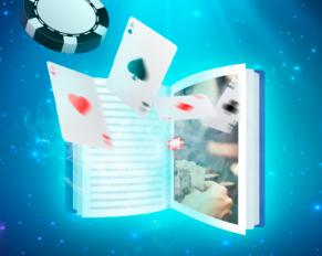 banner_historia-do-poker