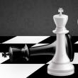História e Curiosidades do Xadrez
