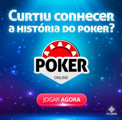 cta_final_historia-do-poker_poker