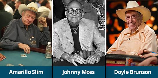 [historia-do-poker]pessoas-famosas_lendas