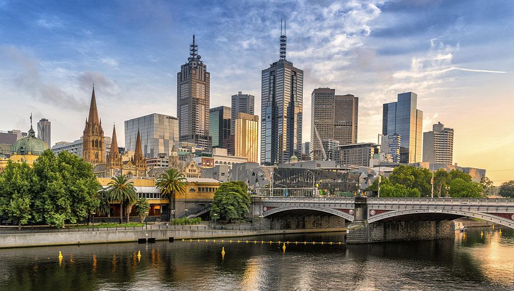 [7-melhores-lugares-p-jogar-poker]Melbourne