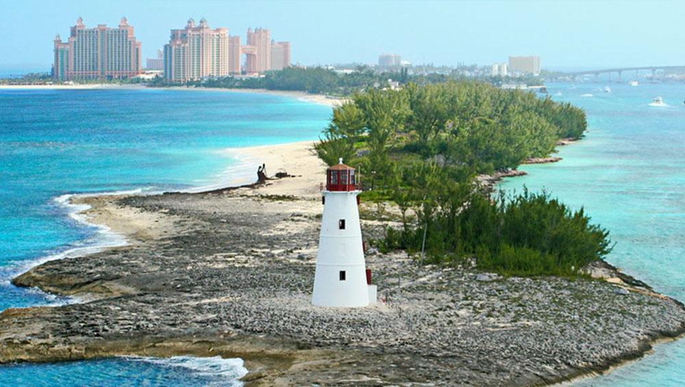 [7-melhores-lugares-p-jogar-poker]bahamas