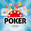 Fatos, números e curiosidades fascinantes sobre o Poker