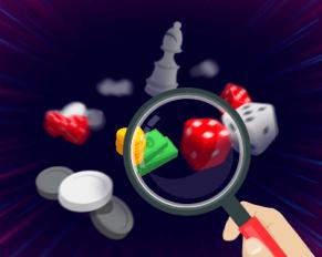 banner_jogos-de-tabuleiro-famosos