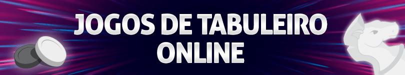 cta_meio_jogos-de-tabuleiro-famosos