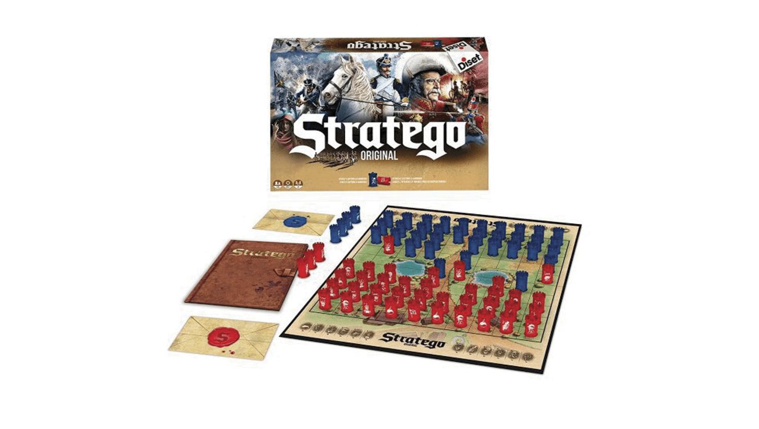 [jogos-de-tabuleiro-mais-famosos]stratego