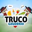 Truco Gaudério: aprenda tudo sobre a versão sulista do jogo