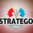 Stratego – Um jogo de guerra!