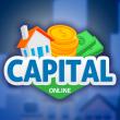Capital – um jogo que imita a vida