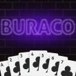 Conheça todas as variações do jogo Buraco