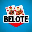 Saiba mais sobre o Belote, novo jogo mobile do MegaJogos