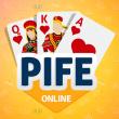 Pife – Aprenda Como Jogar