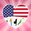 Conheça os jogos de cartas americanos que mais amamos!