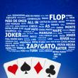 Termos que você deve conhecer sobre jogos de cartas