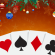Melhores jogos para jogar no Natal e férias em família