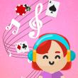 7 músicas para quem é fã de jogos de cartas